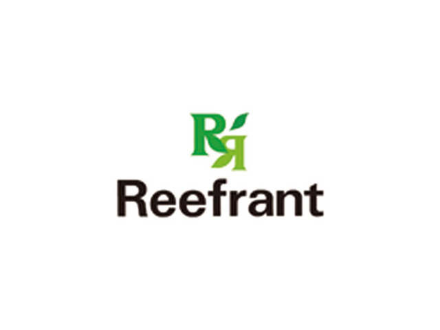 株式会社リーフラントのアルバイト情報