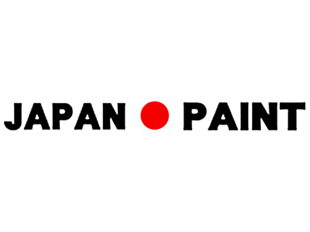 JAPAN PAINTのアルバイト情報