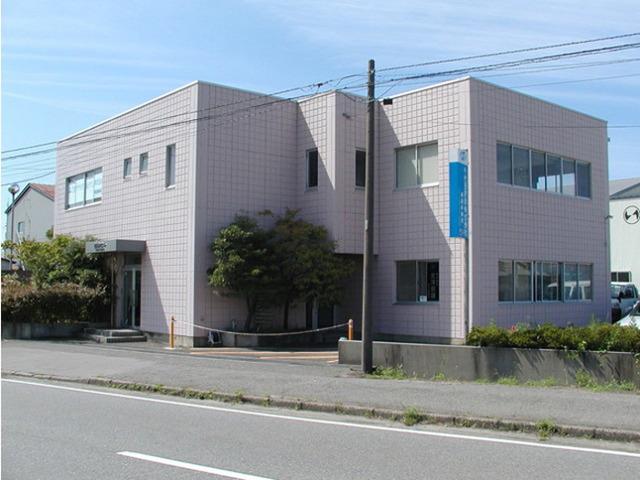 株式会社 北洋装建のアルバイト情報