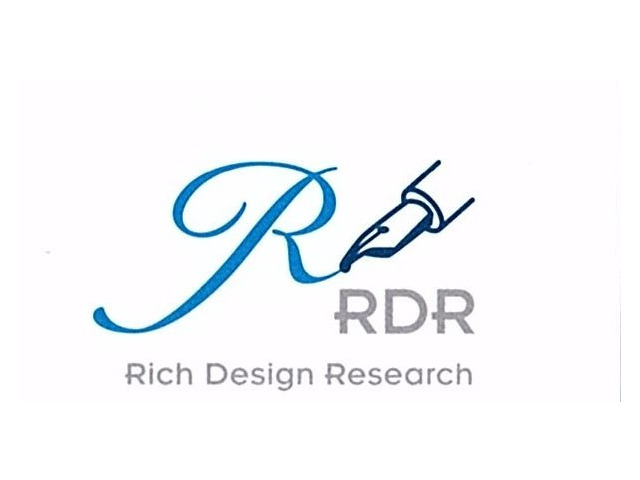 株式会社リッチデザイン研究所のアルバイト情報