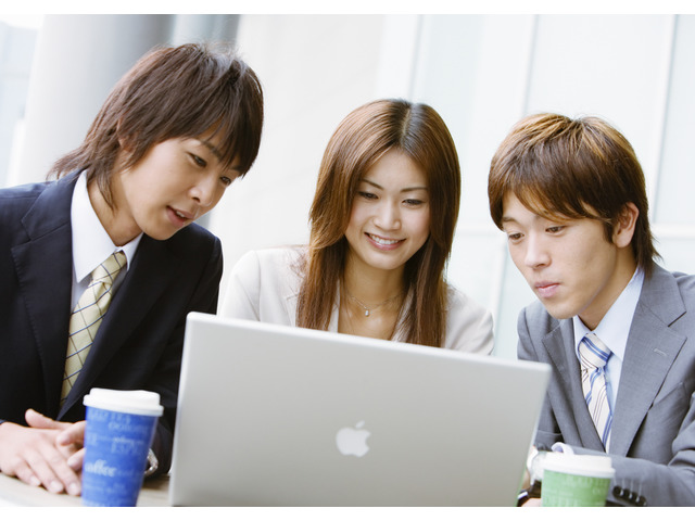 株式会社ピーエイ長野のアルバイト情報