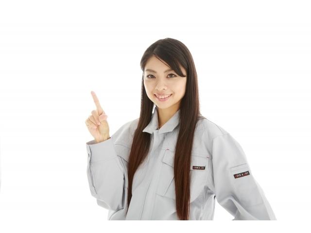 株式会社シーケル 神栖オフィスのアルバイト情報
