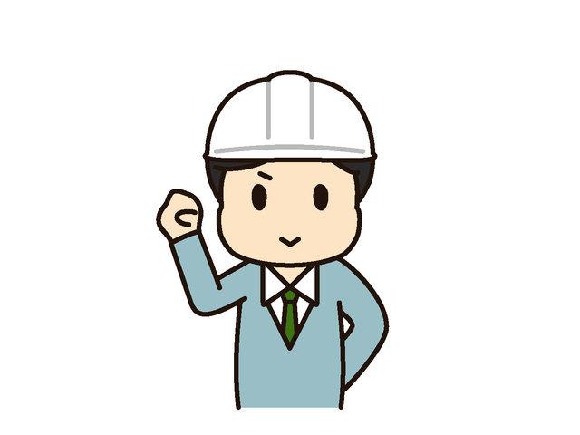 株式会社シーケル 鹿島支店のアルバイト情報