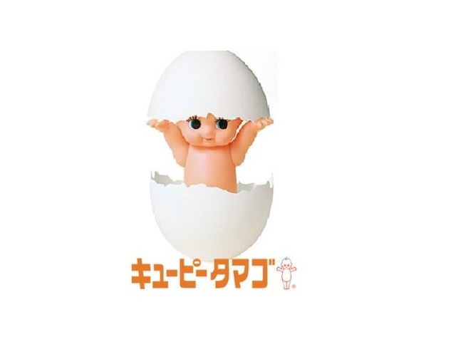 キユーピータマゴ株式会社 成田工場のアルバイト情報