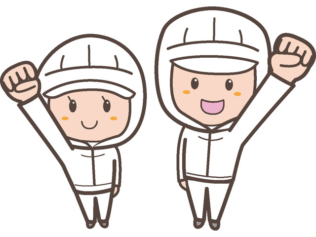 SMSエージェンシー(有限会社芹澤ミシン商会)のアルバイト情報