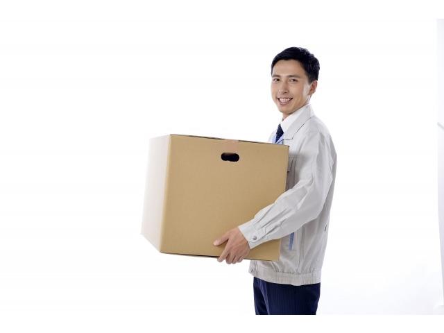 JPC株式会社 長岡営業所のアルバイト情報