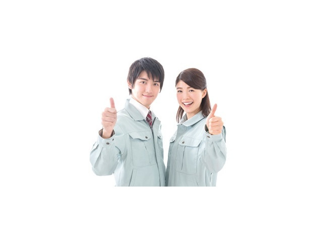 株式会社 共立のアルバイト情報