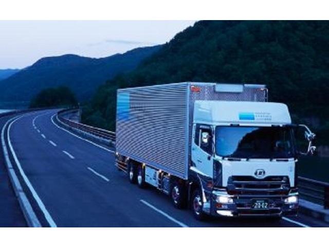 福島県北運輸 本社のアルバイト情報
