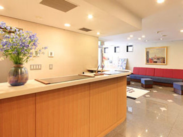 ホテル モルシャンのアルバイト情報