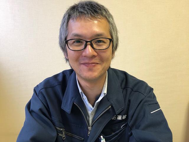 大昭運輸 株式会社のアルバイト情報
