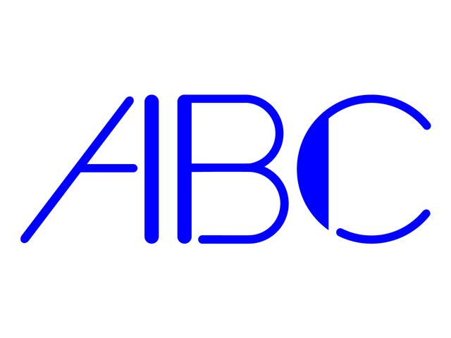 株式会社アルプスビジネスクリエーションのアルバイト情報