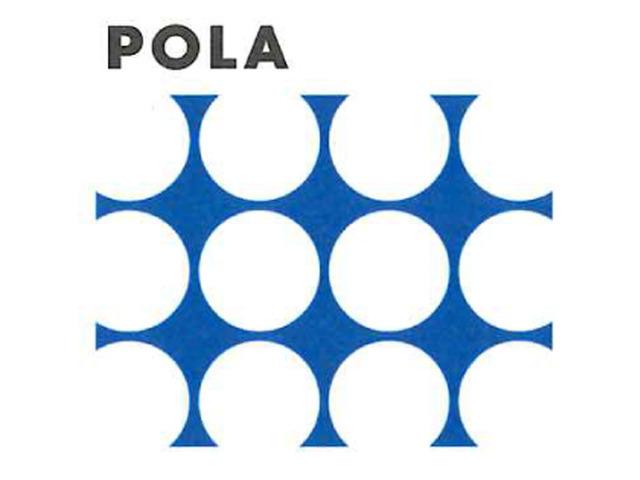 �POLA�の画像検索結果
