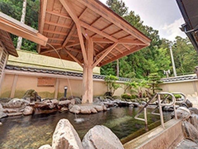 有限会社南郡山スポーツセンターのアルバイト情報