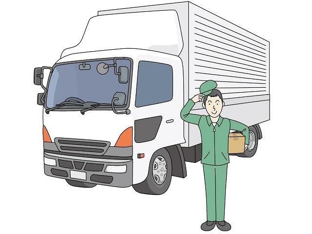 株式会社 カイソウ 旭配送センターのアルバイト情報