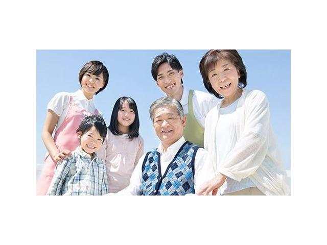 特別養護老人ホーム阿見翔裕園のアルバイト情報