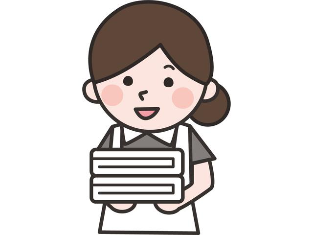 株式会社東北ダイケンのアルバイト情報