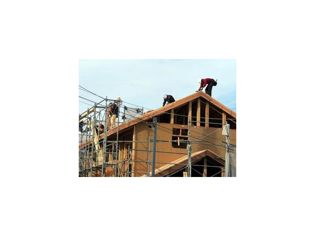 株式会社羽生田建築のアルバイト情報