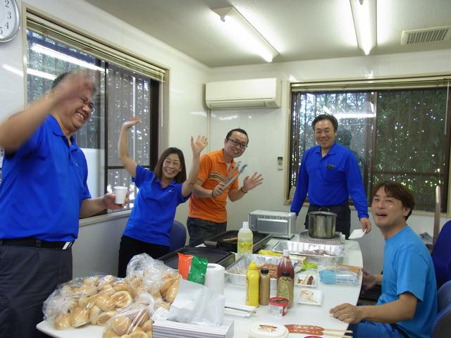 株式会社ジャパンカーゴ 仙台営業所のアルバイト情報