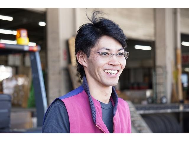 信州名鉄運送株式会社 佐久支店のアルバイト情報
