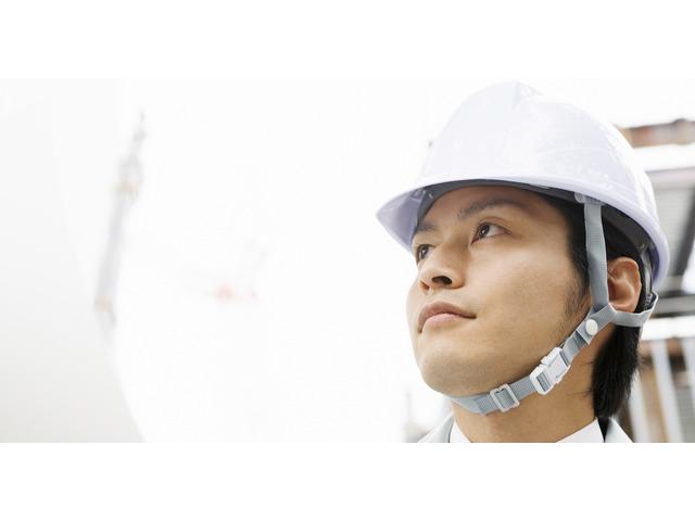 長野特建株式会社のアルバイト情報