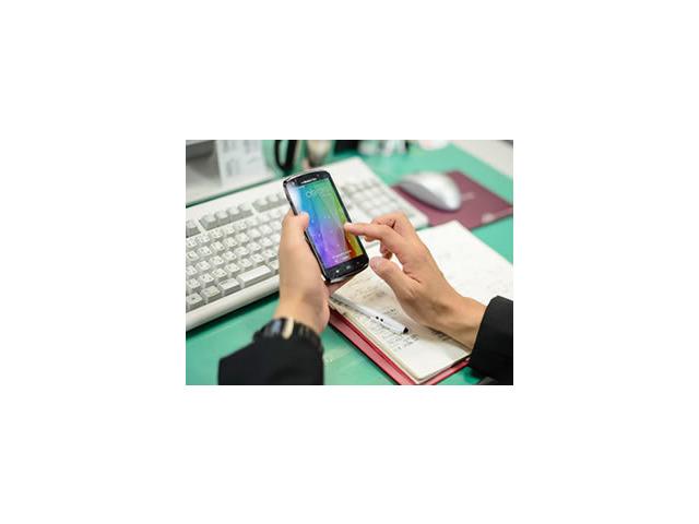 株式会社シーケル 日立オフィスのアルバイト情報
