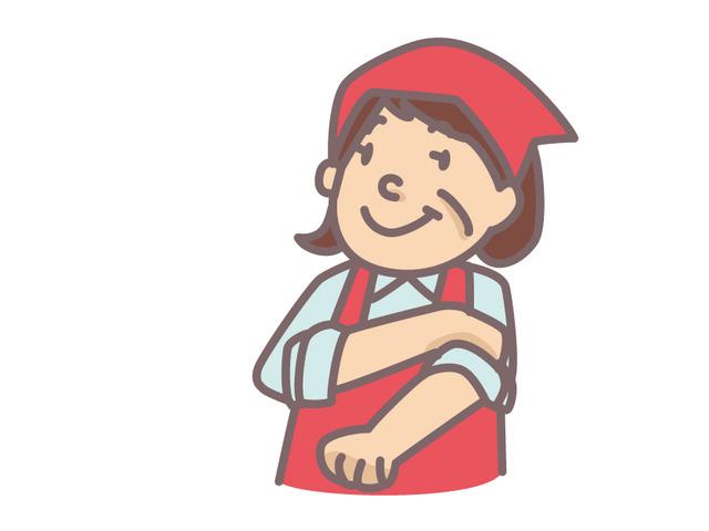 株式会社三愛ビル管理のアルバイト情報