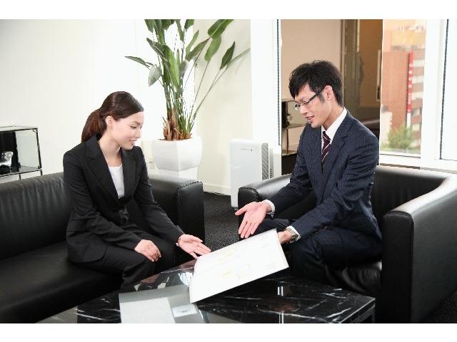 株式会社ハローコミュニケーションズのアルバイト情報