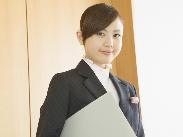 株式会社WFCビジネスサポート 株式会社WFCマネジメントのアルバイト情報