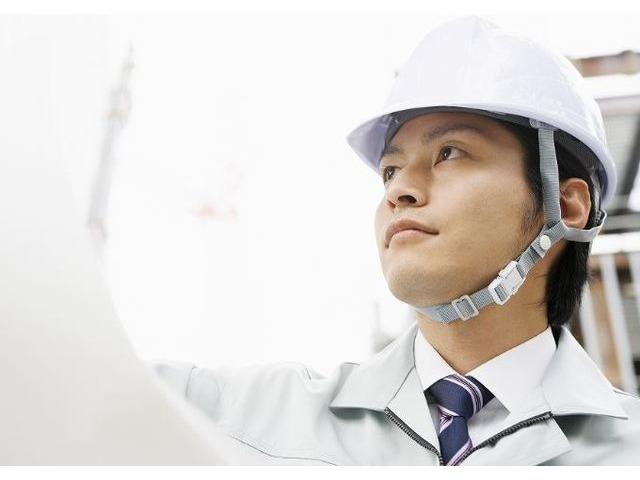 株式会社ixioのアルバイト情報