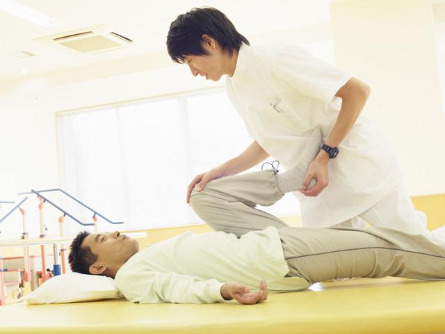 株式会社メディクルージャパンのアルバイト情報
