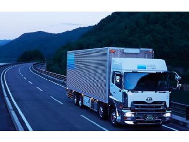 福島県北運輸 福島営業所のアルバイト情報