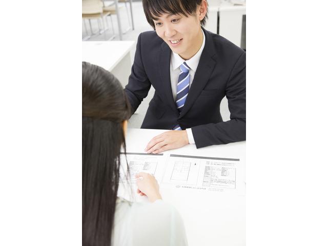 株式会社アルメイツ 長野オフィスのアルバイト情報