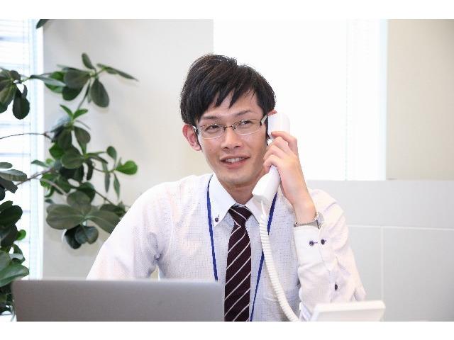 株式会社和光ベンディングのアルバイト情報
