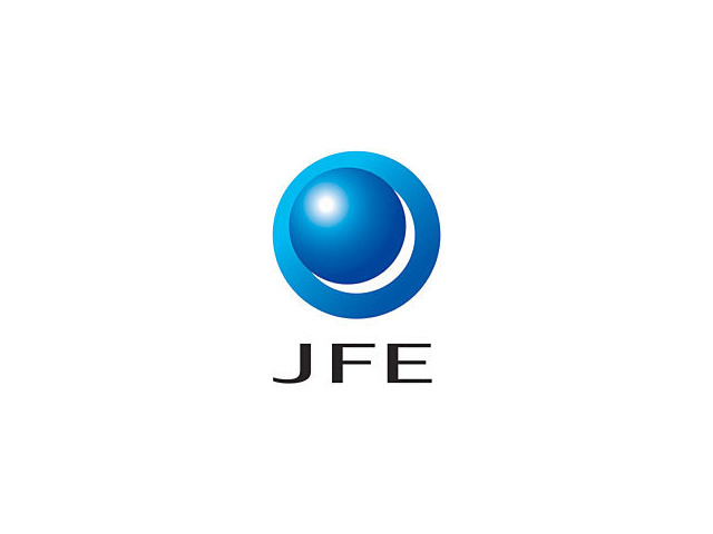 (株)JFE メカフロント千葉のアルバイト情報