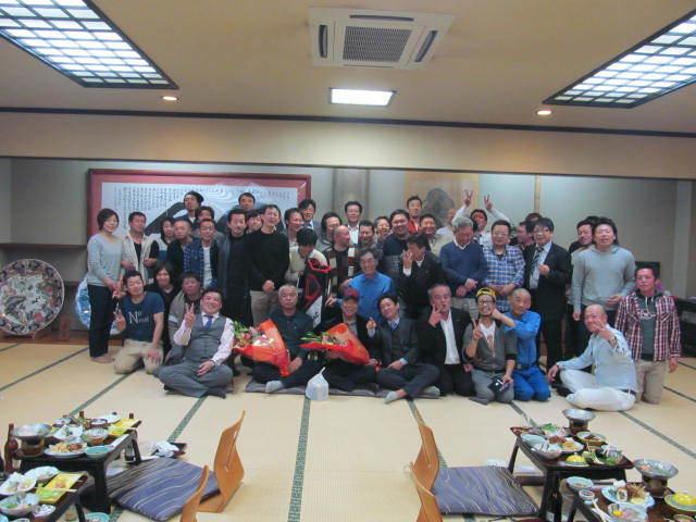 新潟東港運輸 株式会社のアルバイト情報