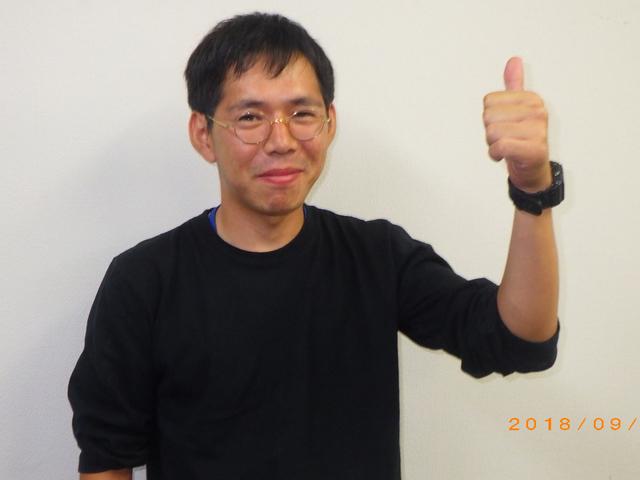 三井マネジメント株式会社 長野センター営業所のアルバイト情報