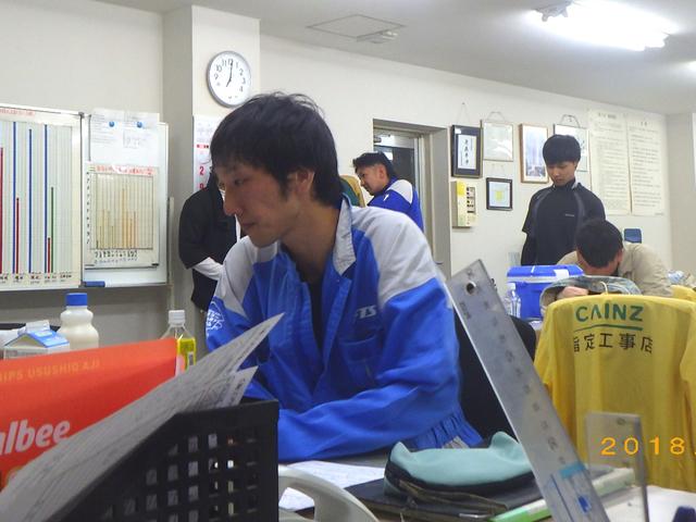 三井マネジメント株式会社 塩尻営業所のアルバイト情報