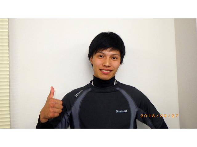 三井マネジメント株式会社 長野中央営業所のアルバイト情報
