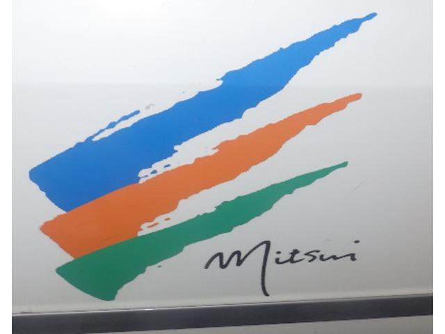 三井マネジメント 長野中央営業所のアルバイト情報
