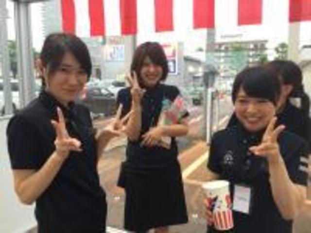 株式会社ヒト・コミュニケーションズ新潟支店のアルバイト情報