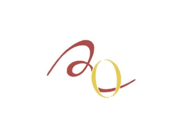 株式会社アクオ 金沢営業所のアルバイト情報