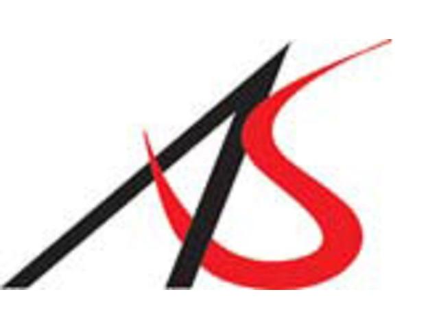 株式会社アズワークスのアルバイト情報