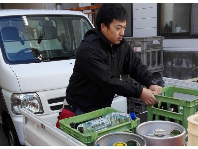 株式会社矢吹量一酒店 酒のサロン YABUKIのアルバイト情報