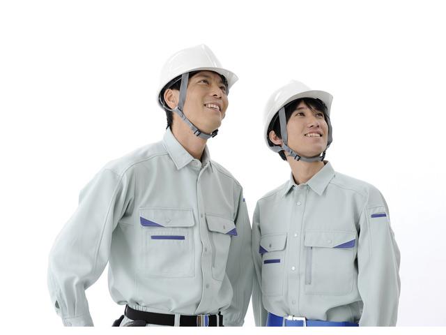 有限会社真壁工務店のアルバイト情報