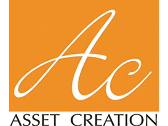 株式会社アセットクリエーションのアルバイト情報