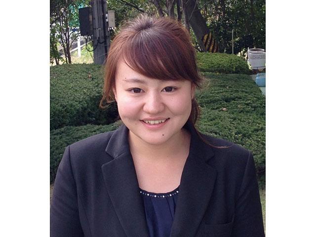 株式会社佐々木自動車のアルバイト情報