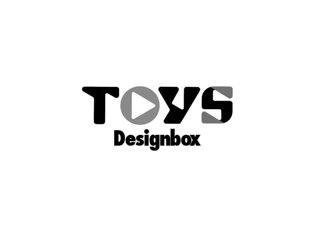 トイズデザインボックスのアルバイト情報