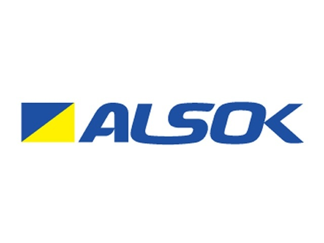 ALSOK双栄株式会社のアルバイト情報