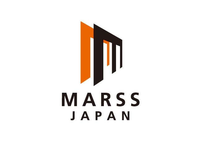 マースジャパン株式会社 営業第一部 仙台営業所のアルバイト情報