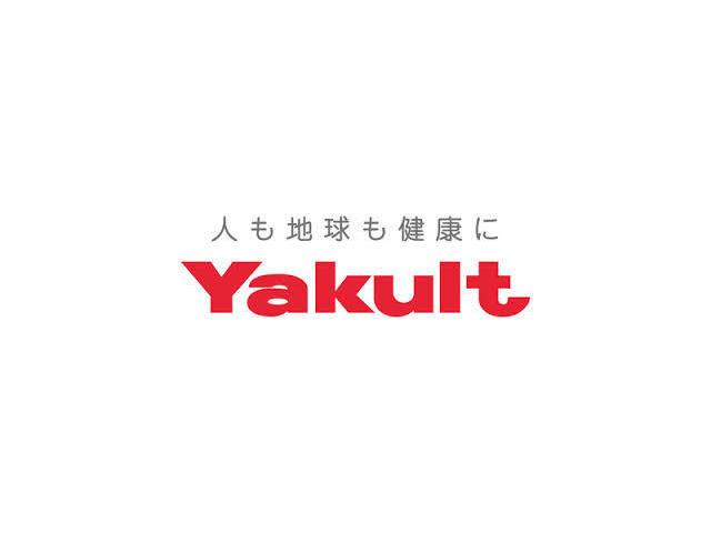 千葉県ヤクルト販売株式会社 東部支社のアルバイト情報